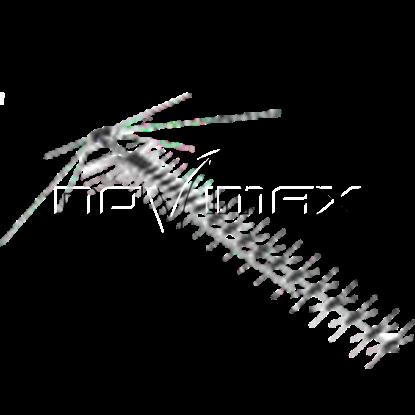 Изображение Антенна X-Line VU-97 (Кондор)