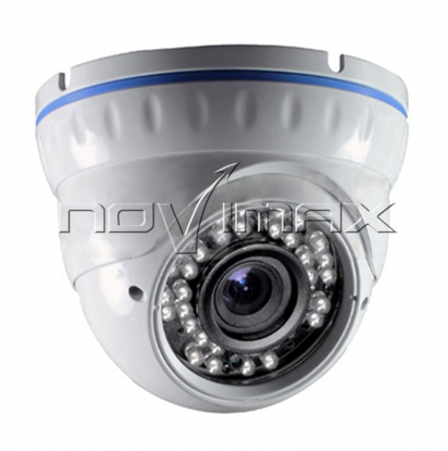 Изображение Видеокамера LVDM-7082/012 VF