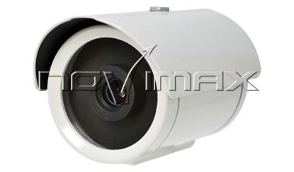 Изображение Видеокамера RVi-65Magic
