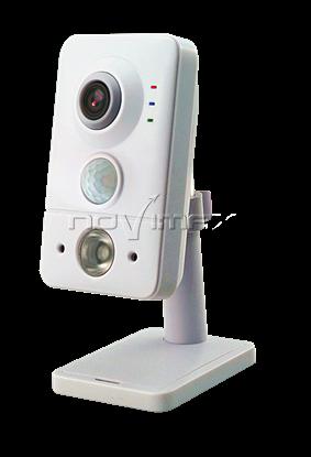Изображение IP-видеокамера ST-111 IP