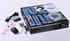 Изображение IP-Видеорегистратор RVI-IPN64/8-4K