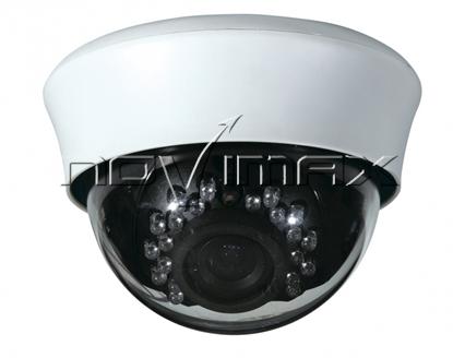 Изображение Видеокамера AltCam HDV21IR