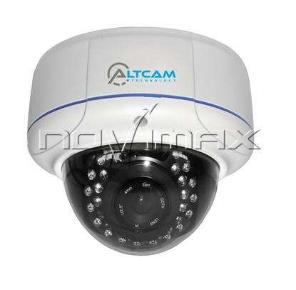 Изображение IP-видеокамера AltCam IDMV21IR