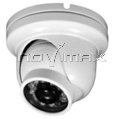 Изображение IP-видеокамера LiteVIEW LVDM-2072/012 IP S