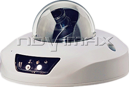 Изображение IP-видеокамера ST-200 IP