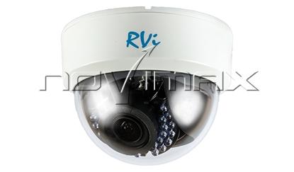 Изображение Видеокамера RVi-C321
