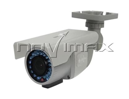Изображение Видеокамера MDC-AH6260VTD-20H