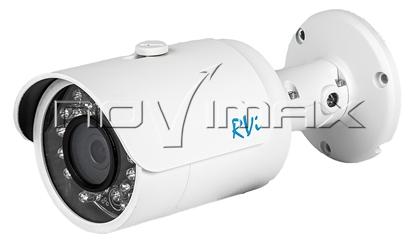 Изображение Видеокамера RVi-C411