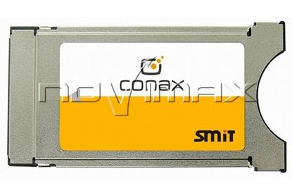 Изображение CAM модуль SMIT Conax