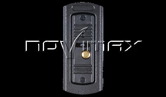 Изображение Вызывная панель RVi-305 LUX