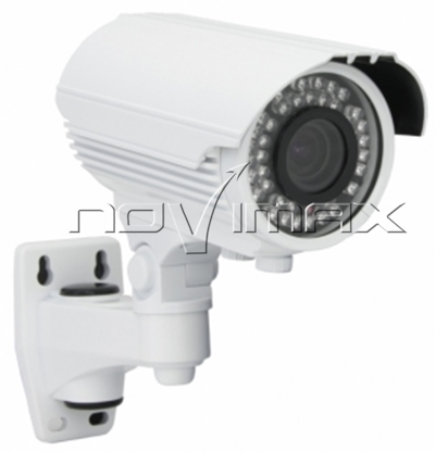 Изображение IP-видеокамера LiteVIEW LVIR-1043/P12 VF IP S