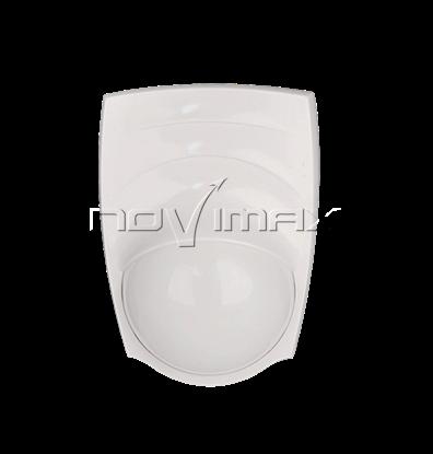 Изображение С2000-ИК исп.03: Извещатель объемный