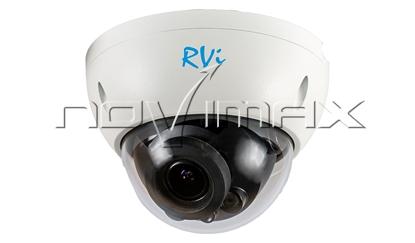 Изображение IP-видеокамера RVi-IPC31