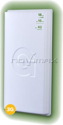 Изображение Комплект GELLAN 3G 18 дб