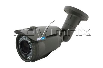 Изображение AHD-видеокамера HDeye C-102/1