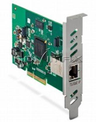 Изображение Модуль приемника IPTV BTA-RS04
