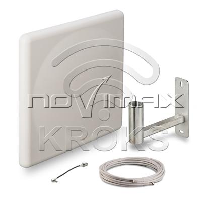 Изображение Комплект KSS18-3G