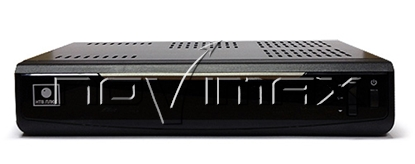 Изображение Opentech OHS1740V (НТВ ПЛЮС)