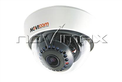 Изображение Видеокамера Novicam A77