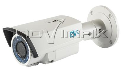 Изображение Видеокамера RVi-165C