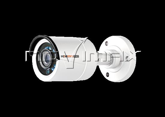 Изображение TVI- видеокамера NOVIcam PRO TС33W
