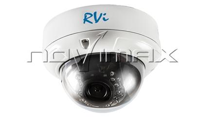 Изображение Видеокамера RVi-129