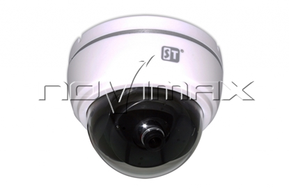 Изображение IP-видеокамера ST-171 IP