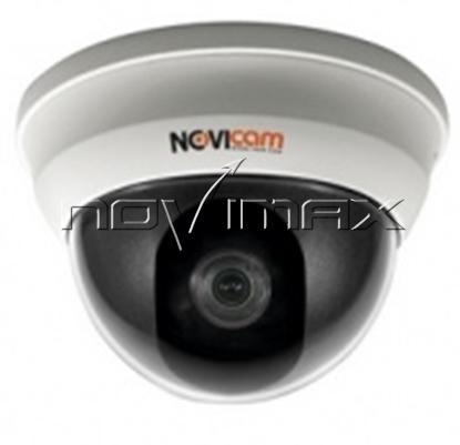 Изображение Видеокамера Novicam A70