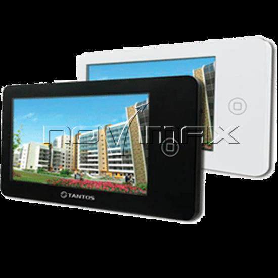 Изображение Видеодомофон Tantos NEO (Vizit или XL)
