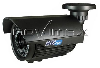 Изображение Видеокамера HDeye CHD-103/1