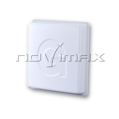 Изображение Антенна GELLAN GSM-F