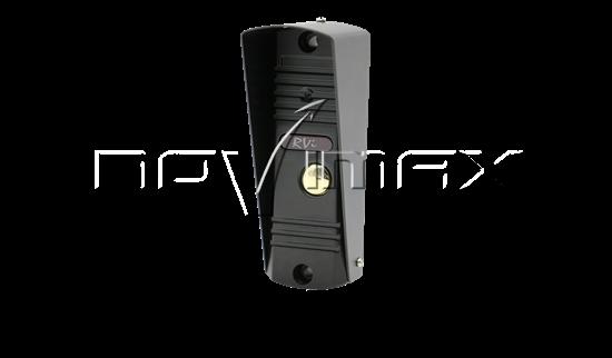 Изображение Вызывная панель RVi-700 LUX
