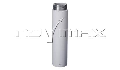 Изображение Удлинитель к потолочному кронштейну RVi-BHL