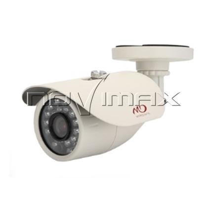 Изображение Видеокамера MDC-AH6260FTD-36