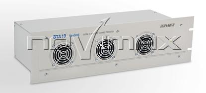 Изображение Базовый  блок BTA-CPU01/ 2PM-220VAC