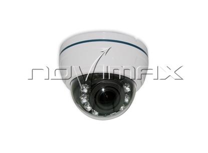 Изображение IP-видеокамера ST-177 IP