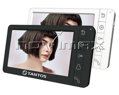 Изображение Видеодомофон Tantos Amelie - SD