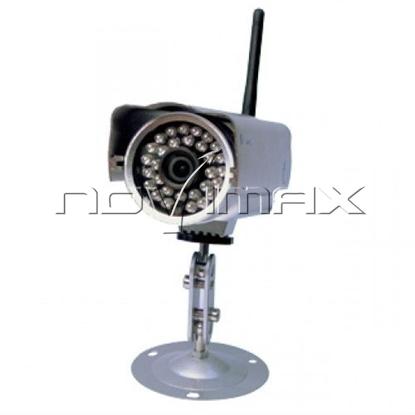 Изображение IP-видеокамера VStarcam C7815WIP-H