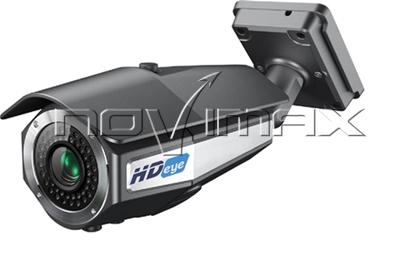 Изображение HD-SDI видеокамера HDeye CHD-101/1