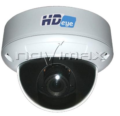 Изображение HD-SDI видеокамера HDeye CHD-201/2