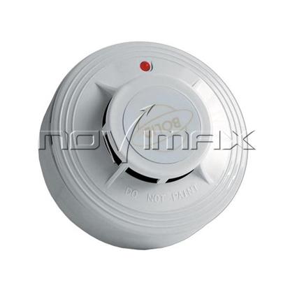 Изображение ДИП-34А-01-02: Извещатель пожарный дымовой