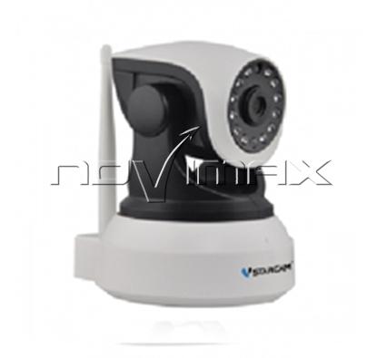 Изображение IP-видеокамера VStarcam C7824WIP