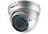 Изображение IP-видеокамера NOVIcam N18W