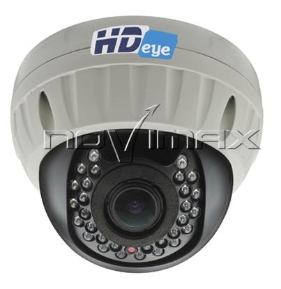 Изображение Видеокамера HDeye CHD-202/1