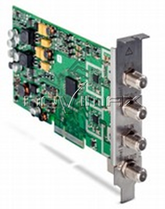 Изображение Модуль приемника DVB-S/S2 BTA-RS03