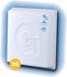 Изображение Антенна GELLAN 3G-15