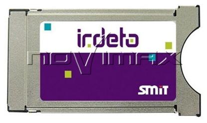 Изображение CAM модуль SMIT IRDETO