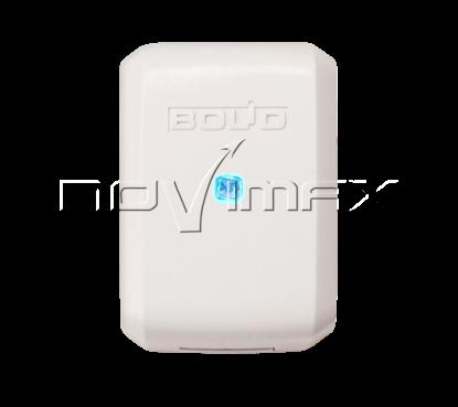 Изображение С2000-USB: Преобразователь интерфейсов