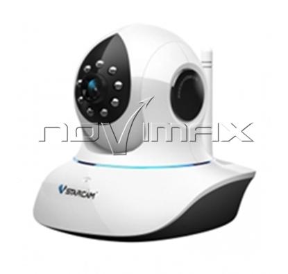 Изображение IP-видеокамера VStarcam C7838WIP