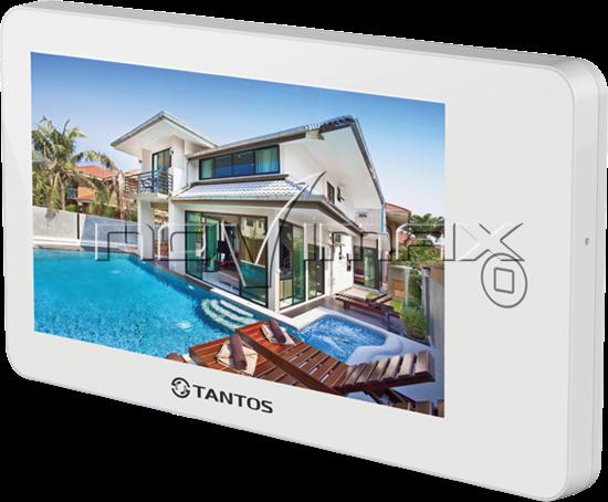Изображение Видеодомофон Tantos NEO GSM